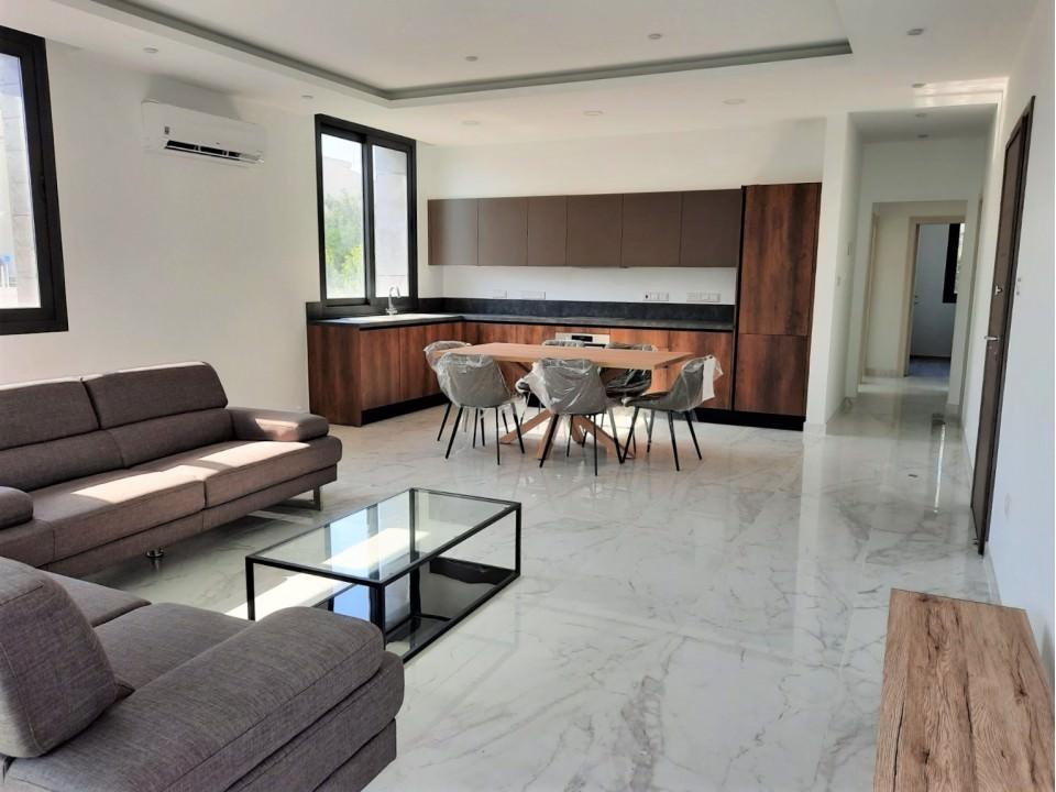 Pi Residences: Апартаменты 101