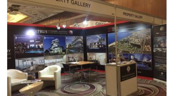 Property Gallery in Lebanon 7