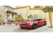 Аренда автомобиля на Кипре. Что нужно знать?