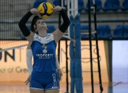 Apollo: Finally Letchev It is a thing of the past for the Limassol team