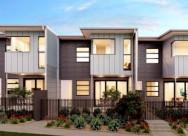 Что нужно учитывать при покупке дома на Кипре