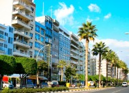 Apartments in Limassol: Finding Best Solutions