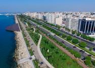 Education in Cyprus