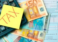 Taxes in Cyprus: Amount, Conditions, Features