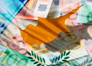 Cypriot Passport by Investment