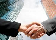 Помощь в продаже недвижимости на Кипре