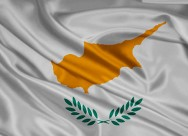 Cyprus citizenship: benefits for Russians.