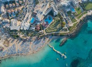 Guide to Cypriot Citizenship by Real Estate Purchase
