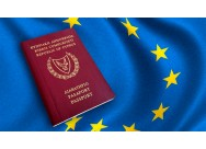 Residence Permit in Cyprus instructions: from A to Z