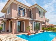 Top Regions to Buy Real Estate in Cyprus