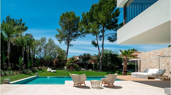 Купить дом на кипре у моря продажа недвижимости на лазурном берегу франции