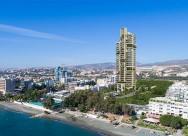 Недвижимость Кипра: доступные варианты, особенности выбора и покупки.