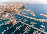 Best place to buy property in Cyprus - Limassol resort