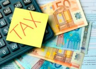 Property Expenses and Taxes in Cyprus
