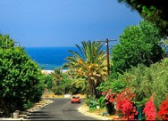 Purchasing Real Estate in Cyprus.