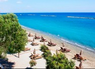 Top Spots for Living and Investment in Cyprus