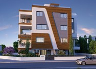 Property for Sale in Cyprus.