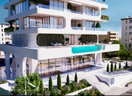 Buying an apartment in Cyprus: what you need to know