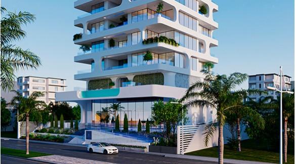 Best Cyprus Property