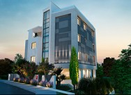It's time to buy property in Cyprus