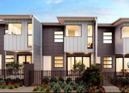 Townhouse in Limassol: Investment Pros and Cons