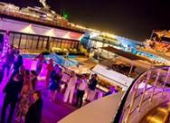 MIPIM Expo, Monaco 8