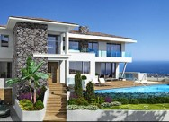 Villas in Limassol:  How to Make a Successful Purchase