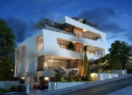 Types of Luxury Real Estate in Cyprus