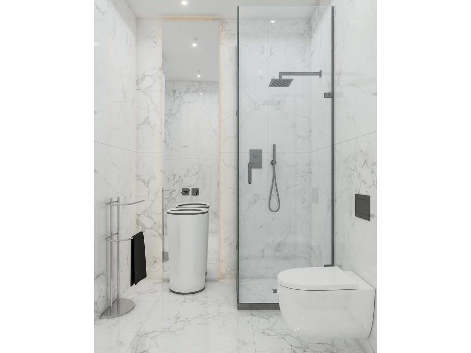 Alfa Residences: Apartment 201