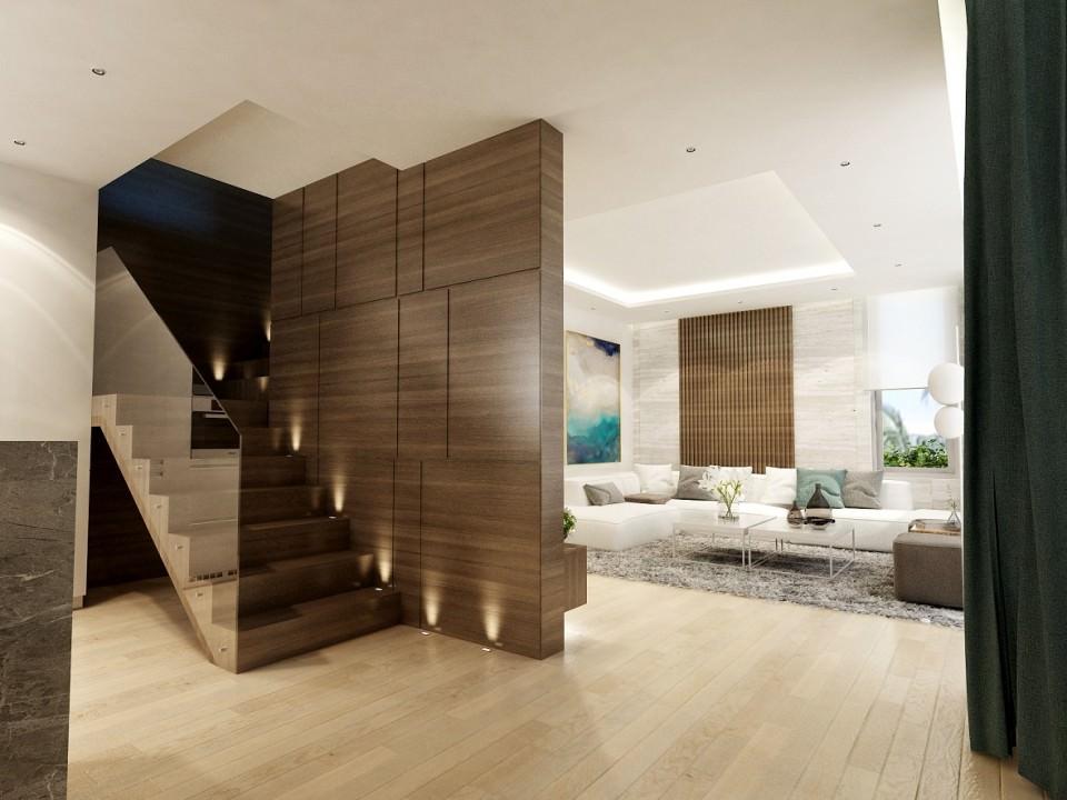 Venera Residences: Villa №2
