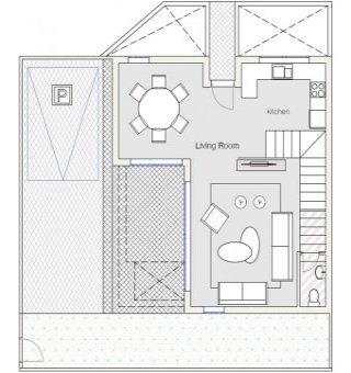 Venera Residences: Вилла №2