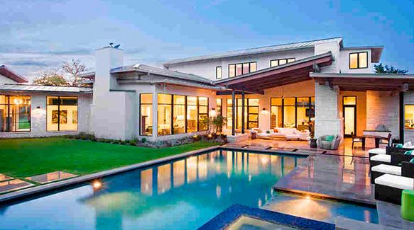 Продажа домов на кипре земля в мужене